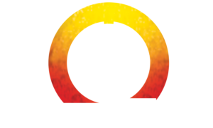 Qadri Group - Logo