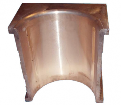 spares-image12