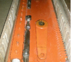 spares-image13